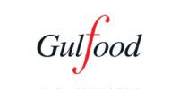 feria_gulfood