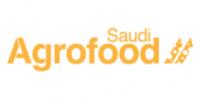 feria_saudi_Agrofood